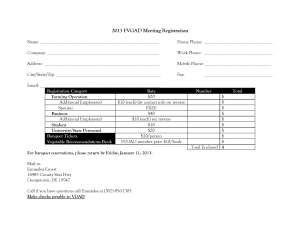 registration2013 (1)_Page_1
